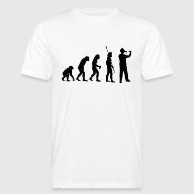 suchbegriff 39 trockenbauer 39 geschenke online bestellen. Black Bedroom Furniture Sets. Home Design Ideas