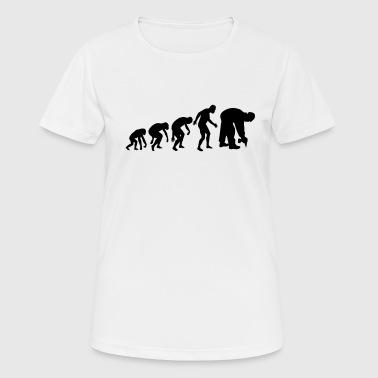 tee shirts v tements de sport chantier de construction commander en ligne spreadshirt. Black Bedroom Furniture Sets. Home Design Ideas