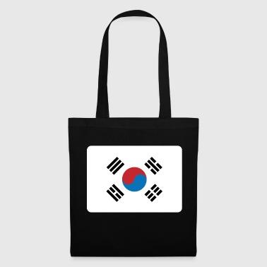 Korean accessories online shop