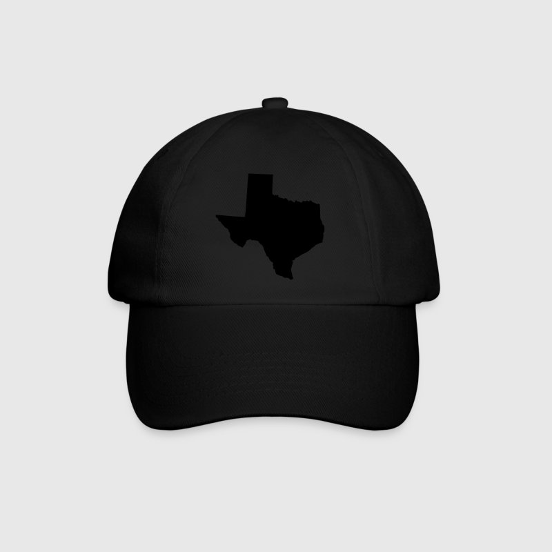 Texas Caps & Hats - Baseball Cap
