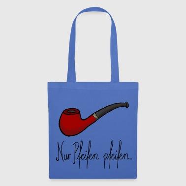 suchbegriff 39 pfeife 39 accessoires online bestellen spreadshirt. Black Bedroom Furniture Sets. Home Design Ideas