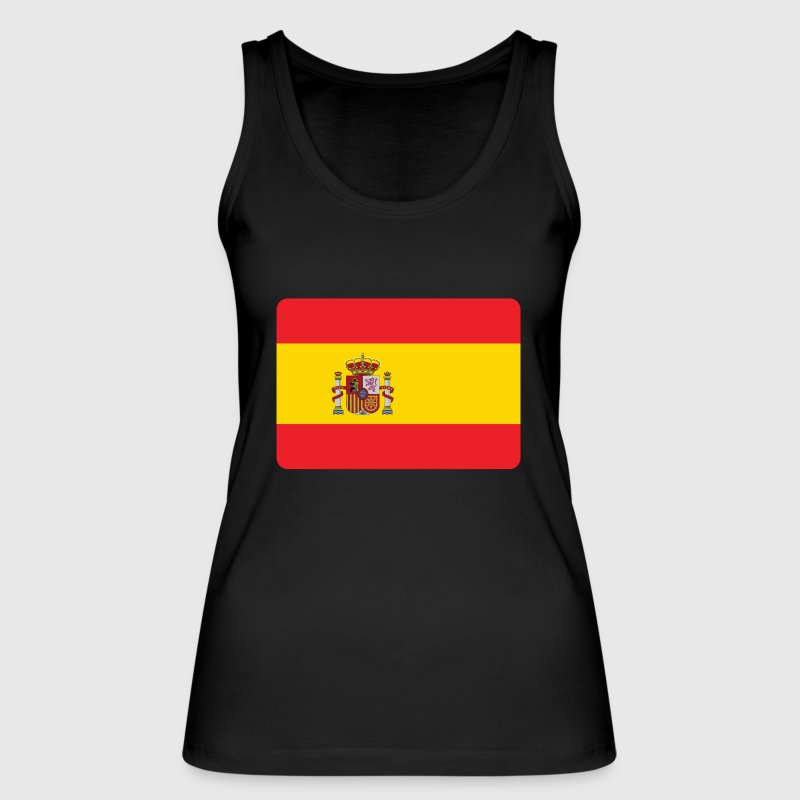 Spanien single frauen Asian pussy single frauen spanien Sally