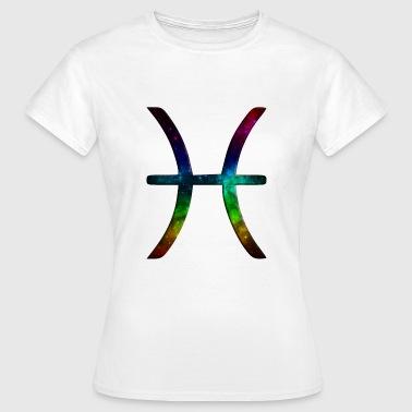 sternzeichen fische t shirts online bestellen spreadshirt. Black Bedroom Furniture Sets. Home Design Ideas