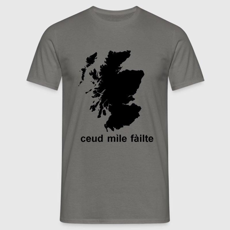 welcome-to-scotland-t-shirts-men-s-t-shirt.jpg