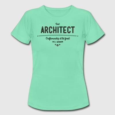 suchbegriff 39 bauherr architekt 39 t shirts online bestellen. Black Bedroom Furniture Sets. Home Design Ideas