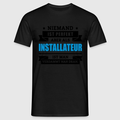 suchbegriff 39 installateur 39 geschenke online bestellen. Black Bedroom Furniture Sets. Home Design Ideas