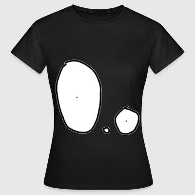 suchbegriff 39 media 39 geschenke online bestellen spreadshirt. Black Bedroom Furniture Sets. Home Design Ideas
