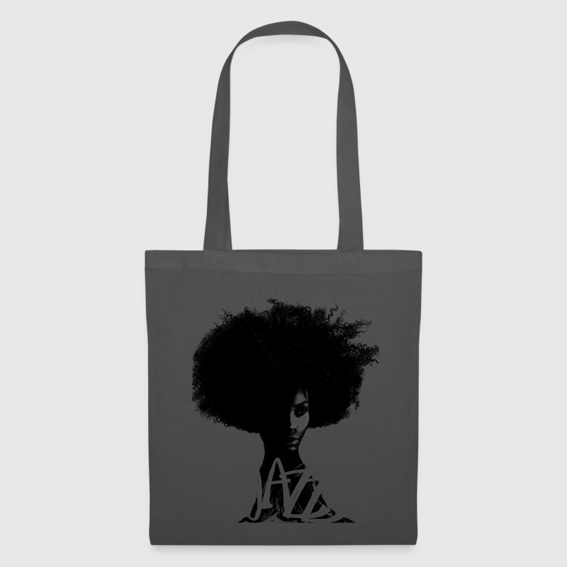 Jazz Bags & Backpacks - Tote Bag
