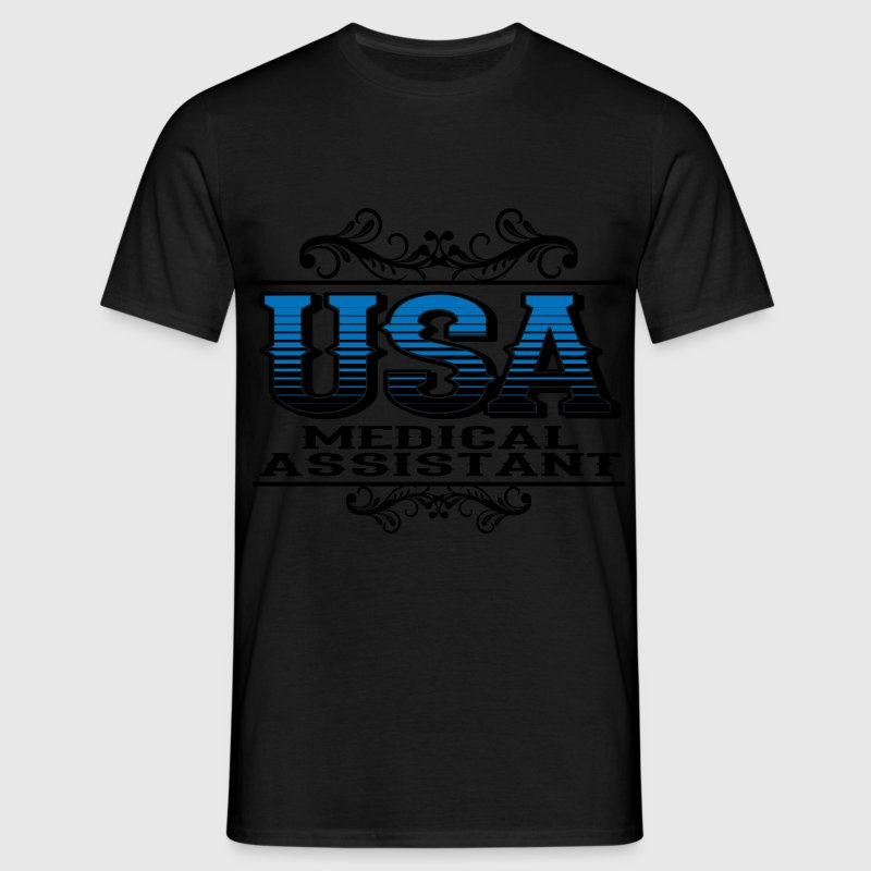 Usa t shirt spreadshirt for T shirt design usa