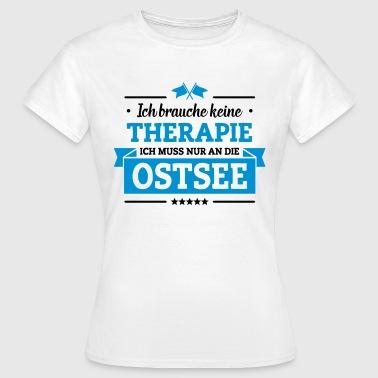 suchbegriff 39 ostsee spr che 39 geschenke online bestellen. Black Bedroom Furniture Sets. Home Design Ideas