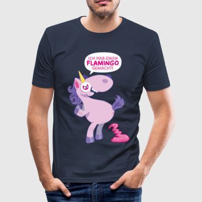 suchbegriff 39 klo 39 geschenke online bestellen spreadshirt. Black Bedroom Furniture Sets. Home Design Ideas