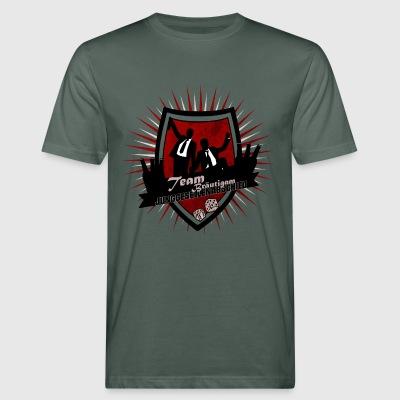 suchbegriff 39 abend junggesellenabschied 39 t shirts online. Black Bedroom Furniture Sets. Home Design Ideas