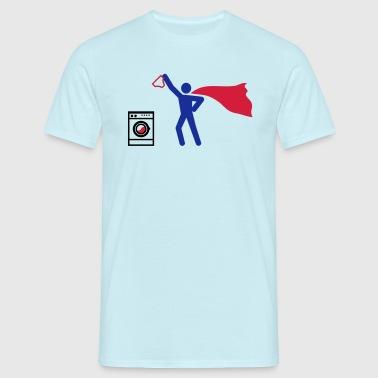 suchbegriff 39 waschen 39 t shirts online bestellen spreadshirt. Black Bedroom Furniture Sets. Home Design Ideas