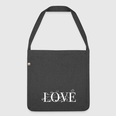 suchbegriff 39 kissen 39 taschen rucks cke online bestellen spreadshirt. Black Bedroom Furniture Sets. Home Design Ideas