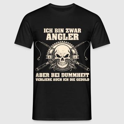 suchbegriff 39 angler 39 geschenke online bestellen spreadshirt. Black Bedroom Furniture Sets. Home Design Ideas
