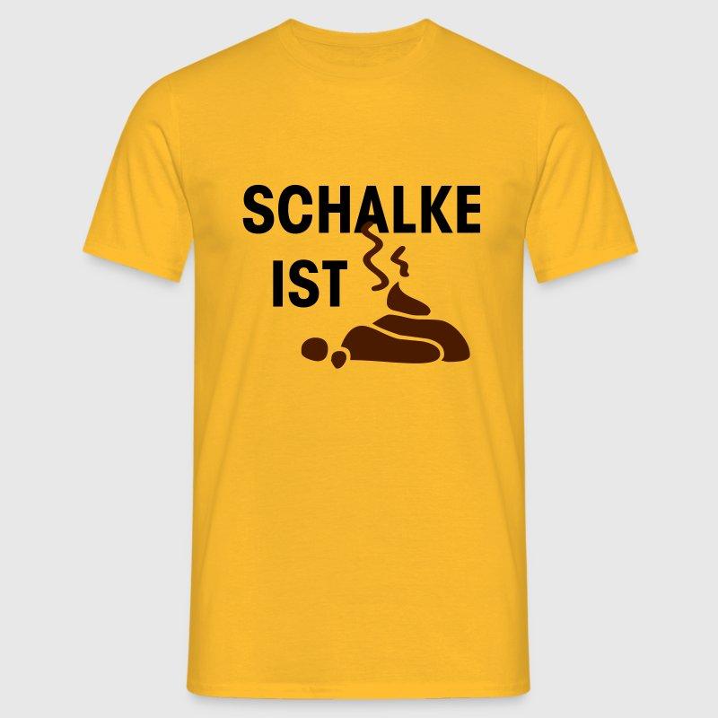 Schalke Gutscheincode