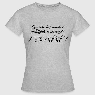 tee shirts grossesse pour la femme enceinte spreadshirt. Black Bedroom Furniture Sets. Home Design Ideas