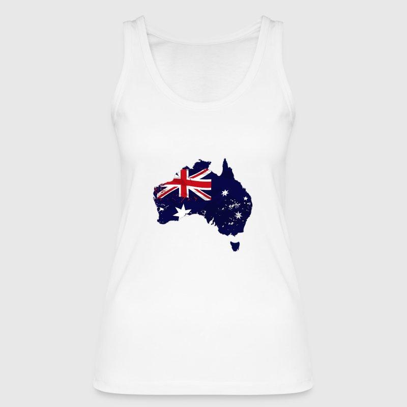 Australien single frauen