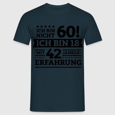 suchbegriff 39 60 39 geschenke online bestellen spreadshirt. Black Bedroom Furniture Sets. Home Design Ideas