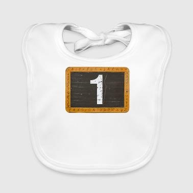 suchbegriff 39 tafel 39 babykleidung online bestellen spreadshirt. Black Bedroom Furniture Sets. Home Design Ideas