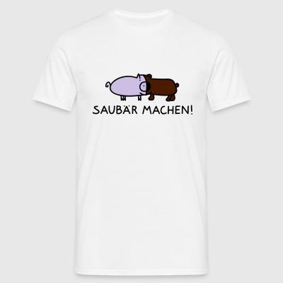 suchbegriff 39 putzfrau 39 geschenke online bestellen. Black Bedroom Furniture Sets. Home Design Ideas