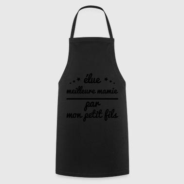 accessoires f te des m res commander en ligne spreadshirt. Black Bedroom Furniture Sets. Home Design Ideas