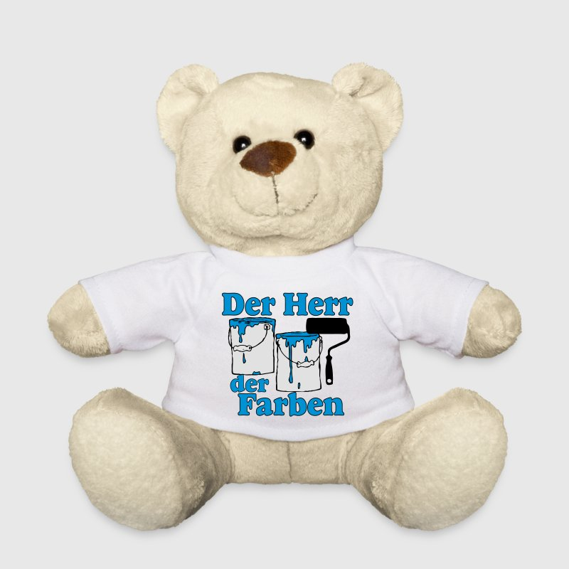 Atemberaubend Teddybär Färbung Seite Ideen - Beispiel Business ...