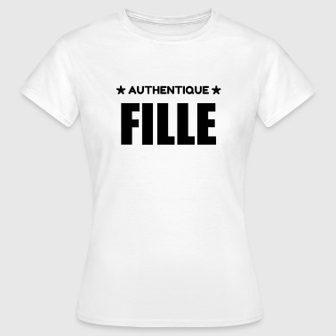 tee shirts ado marrant commander en ligne spreadshirt. Black Bedroom Furniture Sets. Home Design Ideas