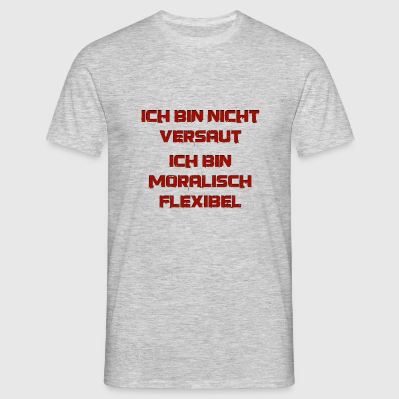 S10 t shirt spreadshirt for Sprüche t shirt m nner