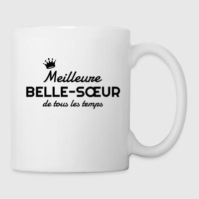 bouteilles et tasses bellesoeur commander en ligne. Black Bedroom Furniture Sets. Home Design Ideas