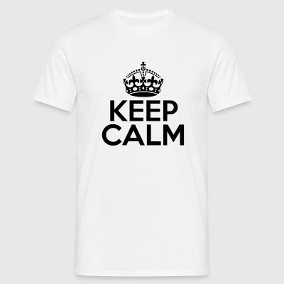 suchbegriff 39 eigenen text 39 geschenke online bestellen. Black Bedroom Furniture Sets. Home Design Ideas