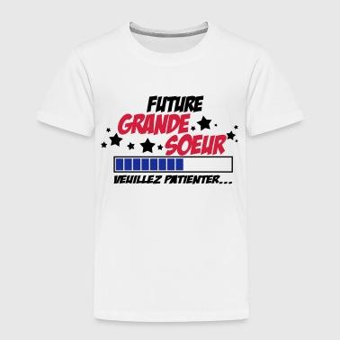 tee shirts bient t retrait e commander en ligne spreadshirt. Black Bedroom Furniture Sets. Home Design Ideas