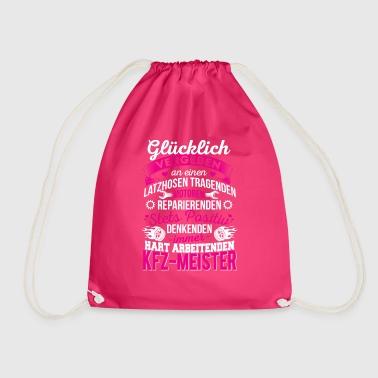suchbegriff 39 mechaniker 39 taschen rucks cke online bestellen spreadshirt. Black Bedroom Furniture Sets. Home Design Ideas