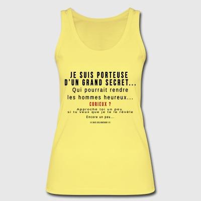 d bardeurs humour commander en ligne spreadshirt. Black Bedroom Furniture Sets. Home Design Ideas