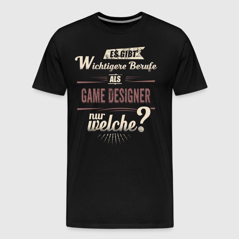 gaming berufe