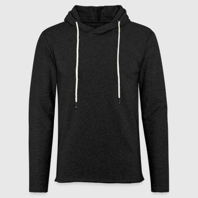 suchbegriff 39 vater und tochter 39 pullover hoodies online. Black Bedroom Furniture Sets. Home Design Ideas