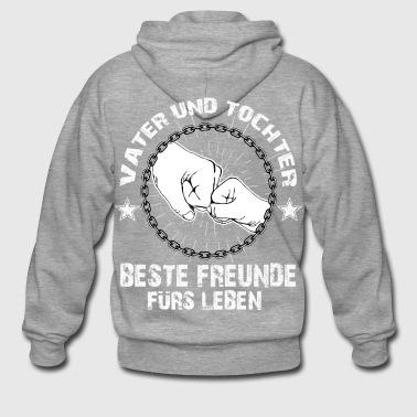 suchbegriff 39 vater 39 pullover hoodies online bestellen. Black Bedroom Furniture Sets. Home Design Ideas