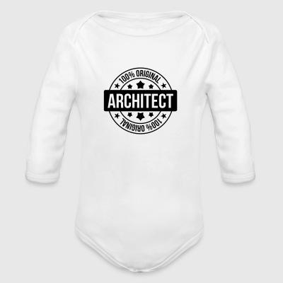 Geschenk Architekt suchbegriff 39 architektur 39 langarmshirts bestellen spreadshirt