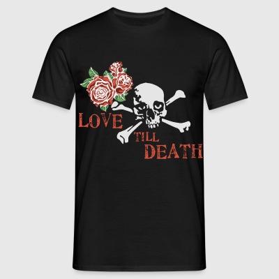 suchbegriff 39 totenkopf hochzeit 39 geschenke online. Black Bedroom Furniture Sets. Home Design Ideas