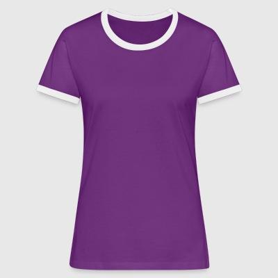 suchbegriff 39 schreiner handwerk 39 t shirts online bestellen spreadshirt. Black Bedroom Furniture Sets. Home Design Ideas