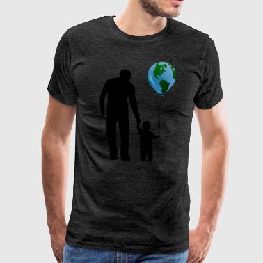 tee shirts incertain commander en ligne spreadshirt. Black Bedroom Furniture Sets. Home Design Ideas