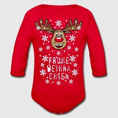 suchbegriff 39 jesus 39 langarmshirts online bestellen. Black Bedroom Furniture Sets. Home Design Ideas