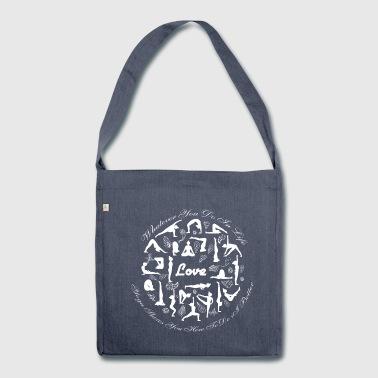 suchbegriff 39 indien 39 taschen rucks cke online bestellen spreadshirt. Black Bedroom Furniture Sets. Home Design Ideas