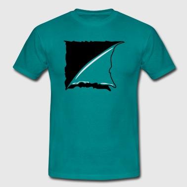 tee shirts d chir commander en ligne spreadshirt. Black Bedroom Furniture Sets. Home Design Ideas