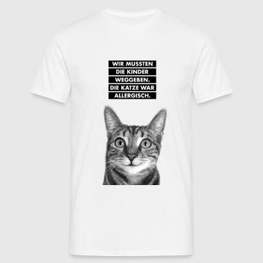 suchbegriff 39 wir mu ten die kinder 39 t shirts online. Black Bedroom Furniture Sets. Home Design Ideas