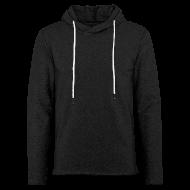T Shirt 40 Geburtstag   Bitte Kein Neid Pullover U0026 Hoodies   Leichtes  Kapuzensweatshirt Unisex