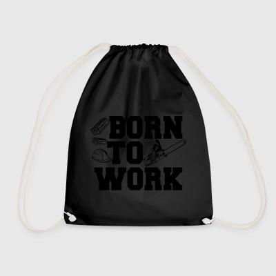 suchbegriff 39 brennholz machen 39 geschenke online bestellen. Black Bedroom Furniture Sets. Home Design Ideas