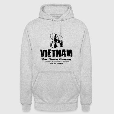 suchbegriff 39 vietnam 39 pullover hoodies online bestellen spreadshirt. Black Bedroom Furniture Sets. Home Design Ideas