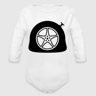 suchbegriff 39 panne 39 babykleidung online bestellen spreadshirt. Black Bedroom Furniture Sets. Home Design Ideas
