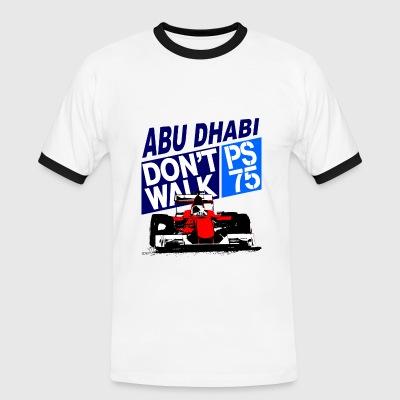 suchbegriff 39 formel 1 39 geschenke online bestellen spreadshirt. Black Bedroom Furniture Sets. Home Design Ideas